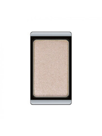 ARTDECO PURE MINERAL EYE SHADOW 818