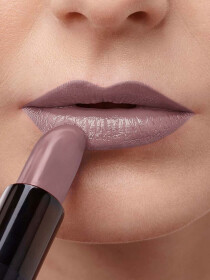 ARTDECO PERFECT COLOUR LIPSTICK 22