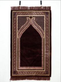 The Mughal Pearl