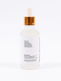 Anti Acne Serum