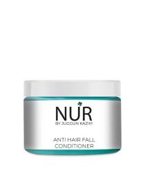 Anti Hair Fall Conditioner