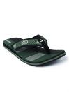 Green Kito Flip Flop for Men