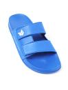Blue Slipper - AH61M