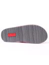 Red Slipper - AB21m