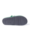 Green Slipper - AB21m