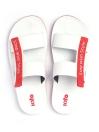 White Slipper - AB21m