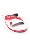 White Slipper - AB15m