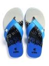 Blue FlipFlop - AA102M
