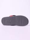 Red FlipFlop - EM4210