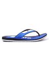 Blue FlipFlop - AA68M