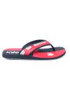 Red FlipFlop - EM4815