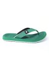 Green Slipper - AA118M