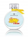 ESSENCE EDT LIKE A JUMP IN THE POOL 50ML