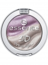 ESSENCE 3D EYESHADOW 02