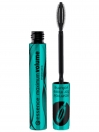 ESSENCE MAXIMUM VOLUME MASCARA