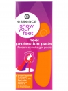 ESSENCE S.Y.F HEEL PROTECTION PAD