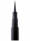 ESSENCE EYELINER PEN EXTRA LONG LASTING 01