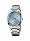 Calvin Klein Men's Quartz Watch