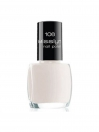 MISSLYN NAIL POLISH 106