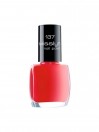 MISSLYN NAIL POLISH 137