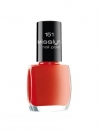 MISSLYN NAIL POLISH 151