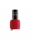 MISSLYN NAIL POLISH 155
