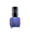 MISSLYN NAIL POLISH 262
