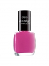 MISSLYN NAIL POLISH 328