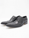 Formal Shoes-214