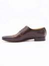 Formal Shoes-281