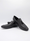 Formal Shoes-617-47-H43-T