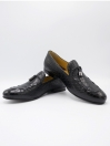 Formal Shoes-1756-13-08Y