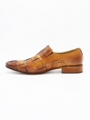 Formal Shoes-2601
