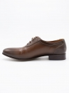 Formal Shoes-4302