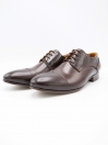 Formal Shoes-9295