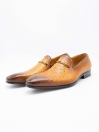 Formal Shoes CK336-06-1