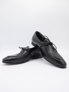 Formal Shoes CK950-10