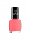MISSLYN NAIL POLISH 138