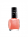 MISSLYN NAIL POLISH 139