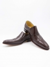 Formal Shoes-G833