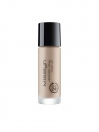 MISSLYN ULTIMATE STAY MAKEUP 225 - NEW