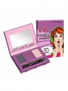 MISSLYN EYE-MAZING EYESHADOW SET 41