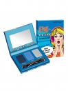 MISSLYN EYE-MAZING EYESHADOW SET 59