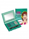 MISSLYN EYE-MAZING EYESHADOW SET 87
