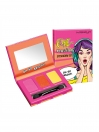 MISSLYN EYE-MAZING EYESHADOW SET 99