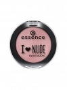 ESSENCE I LOVE NUDE EYESHADOW 08