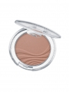 ESSENCE SILKY TOUCH BLUSH 40