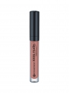 ESSENCE XXXL NUDE LIPGLOSS 06 NEW