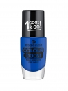 ESSENCE COLOUR BOOST HIGH PIGMENT NAIL PAINT 11