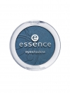 ESSENCE EYESHADOW 81